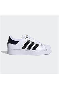 SUPERSTAR BOLD Adidas | 12 | FV3336-