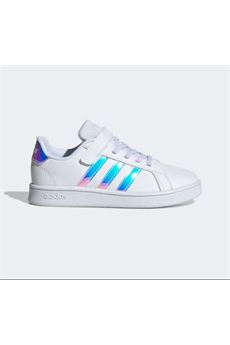 GRAND COURT Adidas | 12 | FW1275-