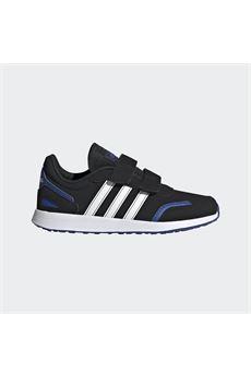 SWITCH Adidas | 12 | FW3983-