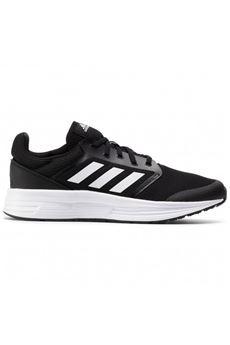 GALAXY Adidas   12   FW5717-