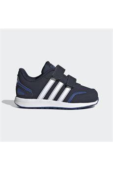 SWITCH Adidas | 12 | FW6663-