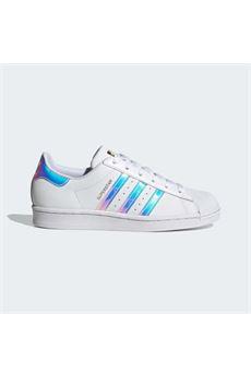 SUPERSTAR Adidas | 12 | FX7565-