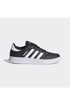 BREAKNET Adidas | 12 | FX8708-