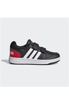 HOOPS Adidas | 12 | FY9442-