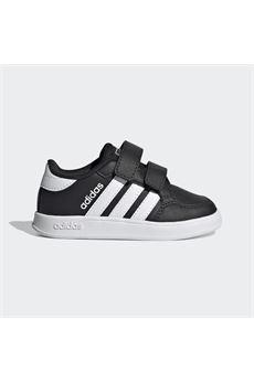 COURT Adidas | 12 | FZ0091-