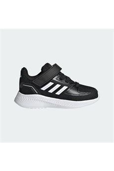 RUNFALCON Adidas | 12 | FZ0093-