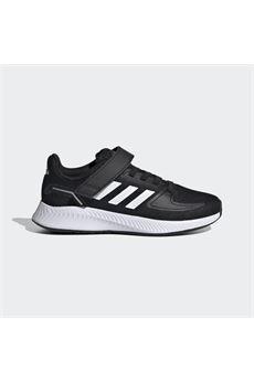 RUNFALCON Adidas | 12 | FZ0113-