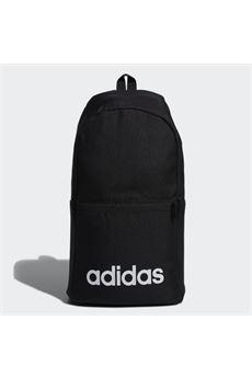 Adidas | 5032239 | GE5566-