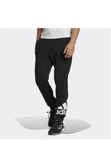 Adidas | 5032286 | GK8966-
