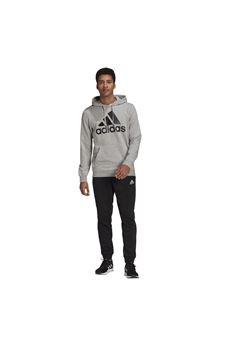 Adidas | 19 | GK9653-