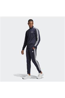 TUTA Adidas | 19 | GK9658-