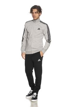 Adidas | 19 | GK9975-