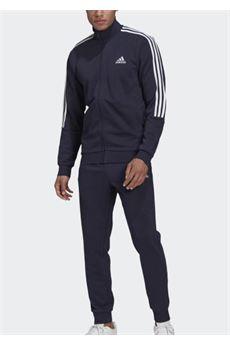TUTA Adidas | 19 | GK9977-
