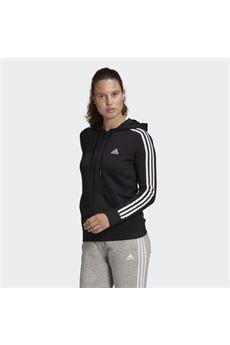 Adidas | -108764232 | GL0792-