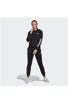Adidas | 19 | GM5575-