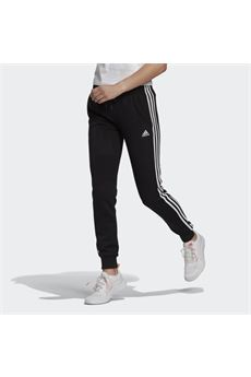 Adidas | 5032286 | GM8733-