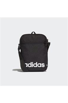 BORSELLO Adidas | 5032238 | GN1948-