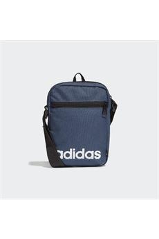 Adidas | 5032238 | GN1949-