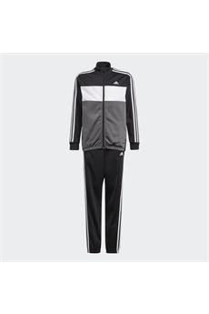 TUTA Adidas | 19 | GN3970-