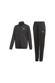 Adidas | 19 | GN3974-