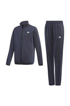 Adidas | 19 | GN3976-