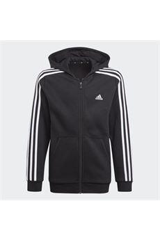 FELPA Adidas | -108764232 | GQ8900-