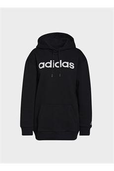 Adidas | -108764232 | GS1342-