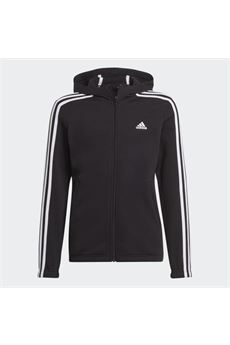 FELPA Adidas | -108764232 | GS2195-