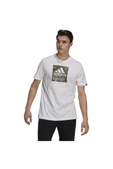 T-SHIRT Adidas | 8 | GS4000-