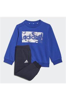 Adidas | 19 | GS4280-