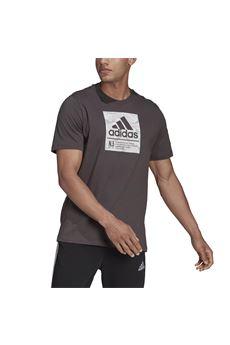 T-SHIRT Adidas | 8 | GS6308-