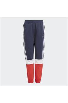 PANTALONE Adidas | 5032286 | GS8875-