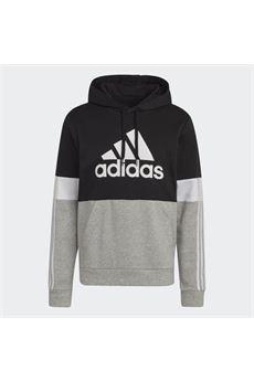 FELPA Adidas | -108764232 | GS8883-