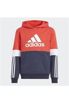 FELPA Adidas | -108764232 | GS8884-