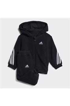 Adidas | 19 | GT9498-