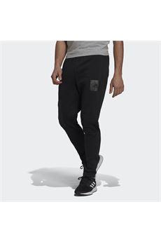 Adidas | 5032286 | GU1802-
