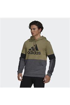 FELPA Adidas | -108764232 | GV5241-
