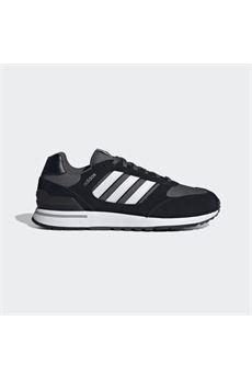 RUN 80S Adidas | 12 | GV7302-