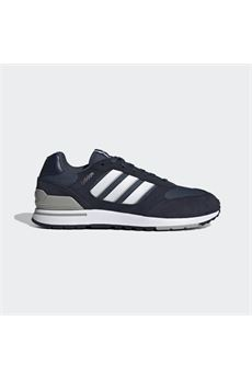 RUN 80S Adidas | 12 | GV7303-