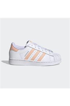 SUPERSTAR Adidas | 12 | GZ2885-
