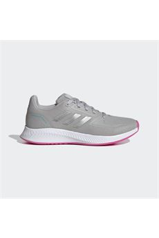 RUNFALCON Adidas | 12 | GZ7417-
