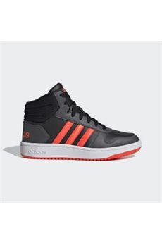 HOOPS Adidas | 12 | GZ7768-