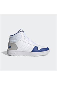 HOOPS Adidas | 12 | GZ7770-