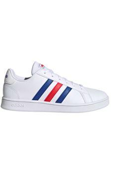 GRAND COURT Adidas | 12 | GZ8587-