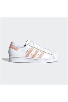 SUPERSTAR Adidas | 12 | GZ9097-