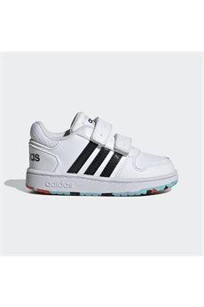 HOOPS Adidas | 12 | H01551-