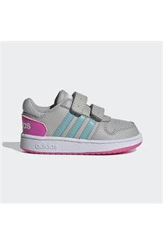 HOOPS Adidas | 12 | H01554-