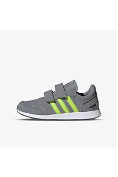 SWITCH Adidas | 12 | H01739-