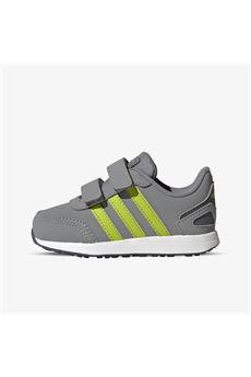 SWITCH Adidas | 12 | H01743-