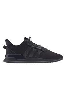 U_PATH RUN Adidas | 12 | H05472-